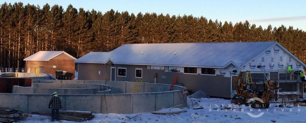 2015-01-02_WWTP_Construction_wm