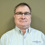 Pat Aird Named Corporate Health and Safety Manager