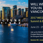 Foley to Present at 2017 WEDA Dredging Summit & Expo