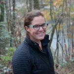 Jill Trierweiler Earns Michigan P.E. Certification